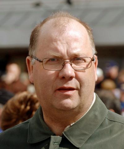 Bild: Mats Rånlund