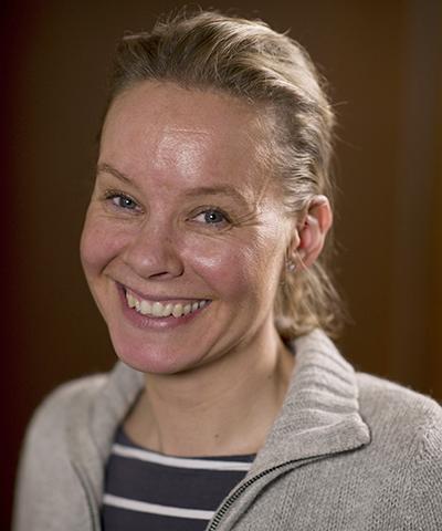 Bild: Sofie Svedin