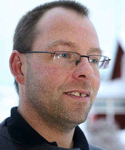 Bild: Magnus S Karlsson