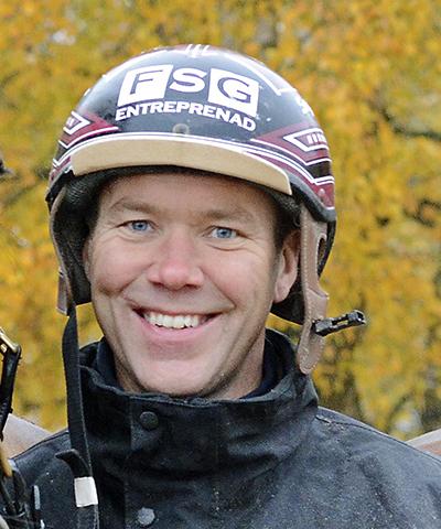 Bild: Stefan Persson