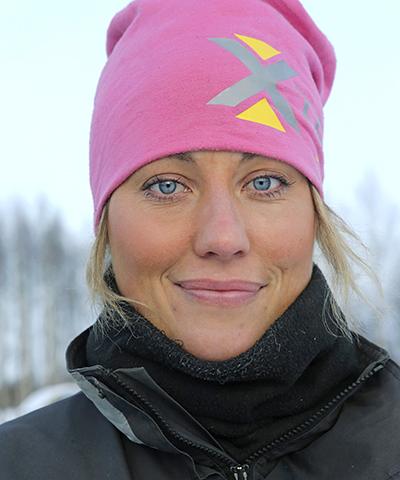 Bild: Hanna Olofsson