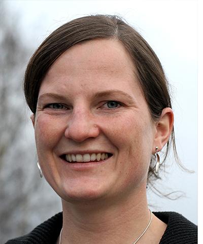 Bild: Linda S Hedström