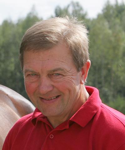 Bild: Karl O Johansson