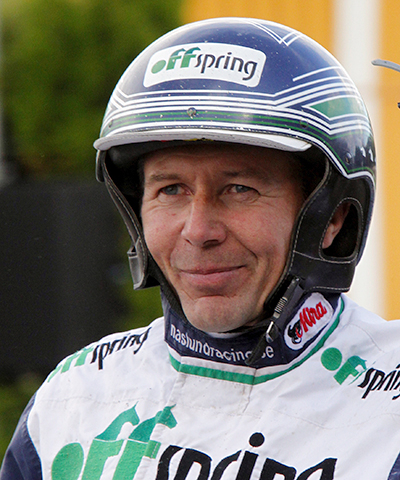 Bild: Torbjörn Näslund