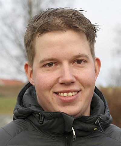 Bild: Robert Skoglund