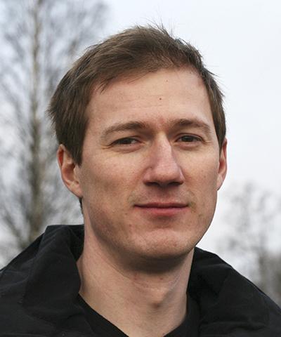 Bild: Jorma Särkiniva