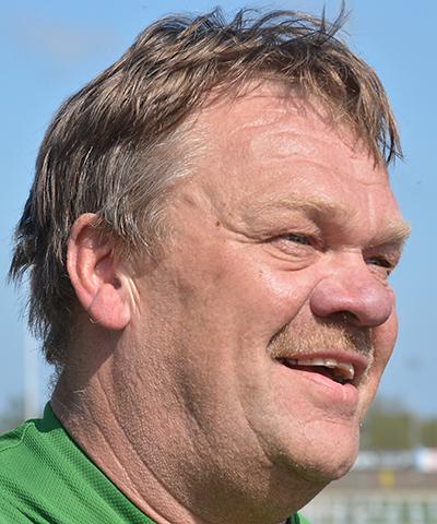 Bild: Kjell O Jonsson