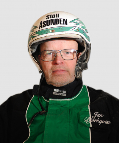 Bild: Jan Björkqvist