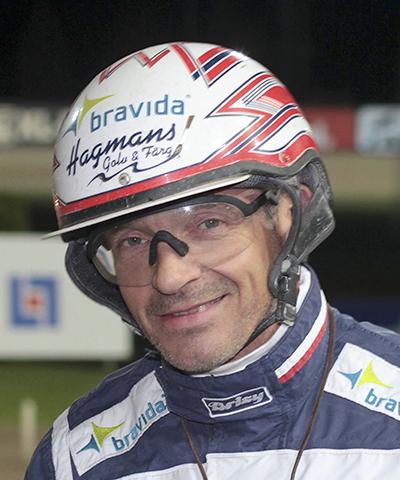 Bild: Ulf Eriksson