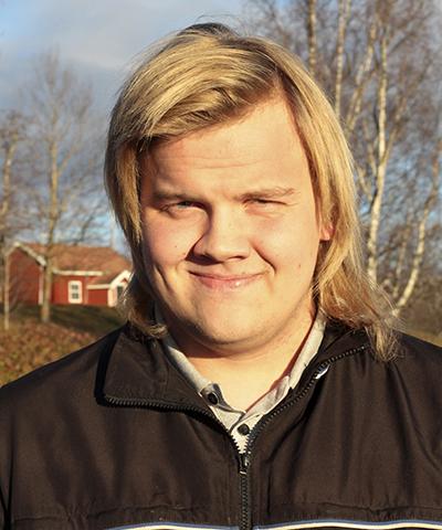 Bild: Jesper Hedqvist