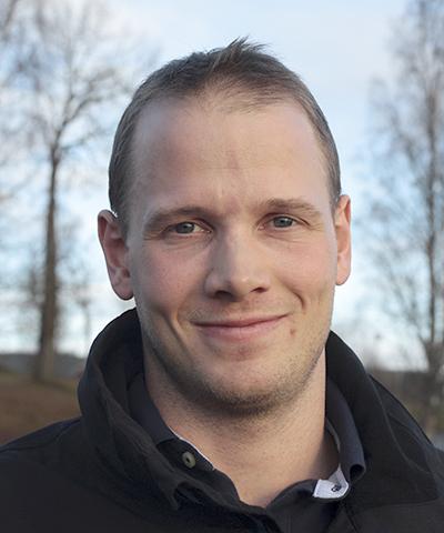 Bild: Rickard Svanstedt