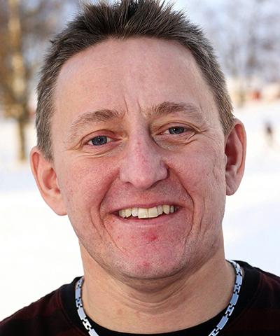 Bild: Carlos Söderström