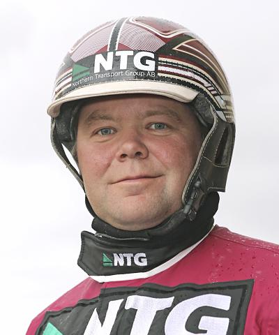 Bild: Håkan K Persson