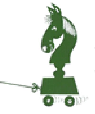 Bild: Håkans Hästtransporter