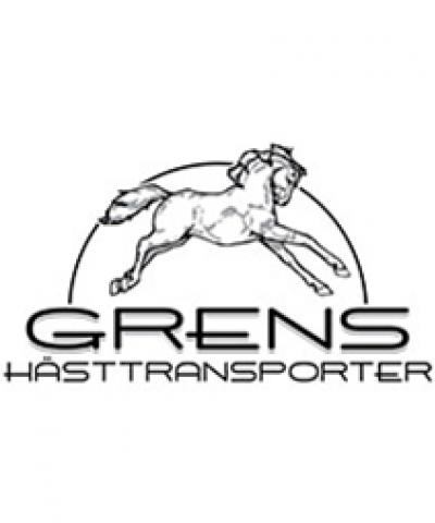 Bild: Grens Hästtransport